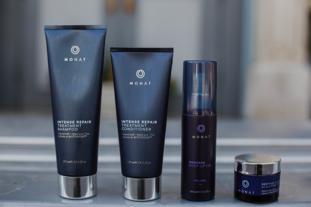 monat products, monat ingredients, is monat safe