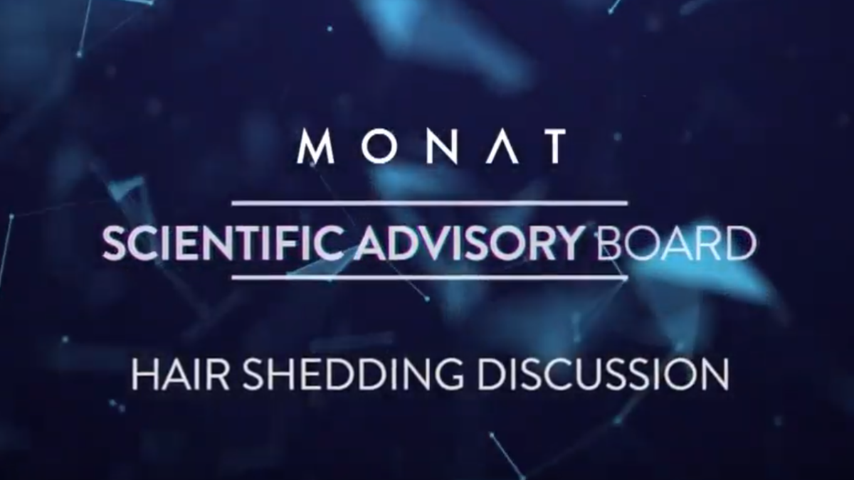 monat hair, monat hair loss, monat products, monat lawsuit