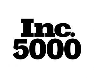 MONAT-Inc 5000